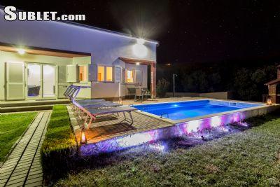 Image 2 furnished 3 bedroom House for rent in Kastela, Split Dalmatia
