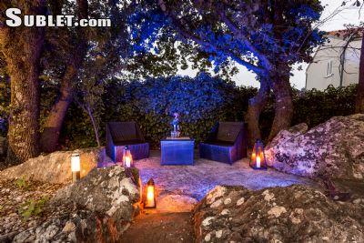 Image 3 furnished 3 bedroom House for rent in Kastela, Split Dalmatia