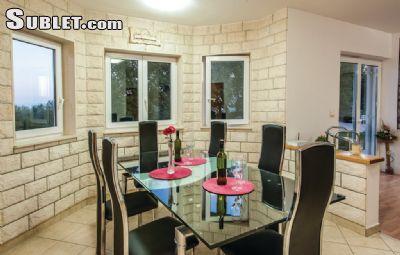 Image 5 furnished 3 bedroom House for rent in Kastela, Split Dalmatia