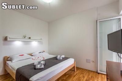 Image 6 furnished 3 bedroom House for rent in Kastela, Split Dalmatia