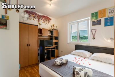 Image 7 furnished 3 bedroom House for rent in Kastela, Split Dalmatia
