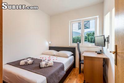 Image 8 furnished 3 bedroom House for rent in Kastela, Split Dalmatia