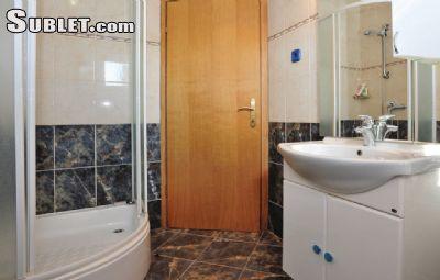 Image 9 furnished 3 bedroom House for rent in Kastela, Split Dalmatia