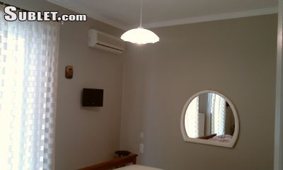 Image 10 furnished 3 bedroom Apartment for rent in Patras, Achaea