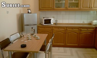 Image 3 furnished 3 bedroom Apartment for rent in Patras, Achaea