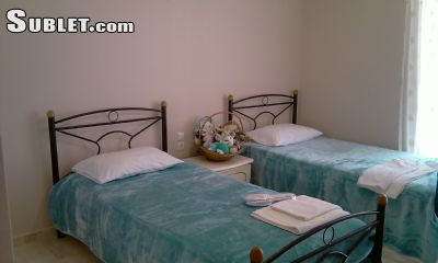 Image 4 furnished 3 bedroom Apartment for rent in Patras, Achaea