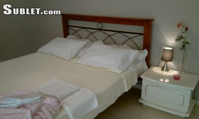 Image 6 furnished 3 bedroom Apartment for rent in Patras, Achaea