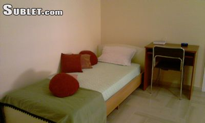 Image 7 furnished 3 bedroom Apartment for rent in Patras, Achaea