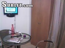 Image 3 furnished 1 bedroom Apartment for rent in Patras, Achaea