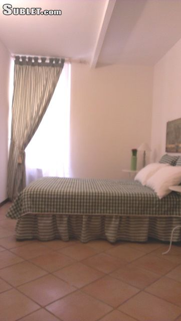 Image 1 furnished 3 bedroom Apartment for rent in Monti, Roma (City)