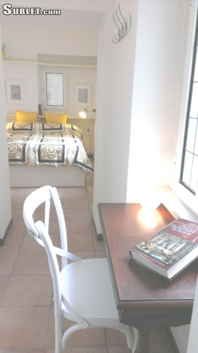 Image 4 furnished 3 bedroom Apartment for rent in Monti, Roma (City)