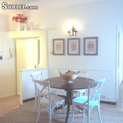 Image 7 furnished 3 bedroom Apartment for rent in Monti, Roma (City)