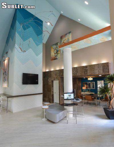 Other ne san antonio unfurnished 1 bedroom apartment for - San antonio 1 bedroom apartments ...