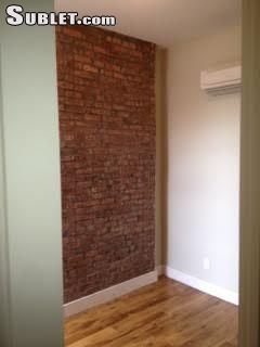 Image 4 unfurnished 3 bedroom Apartment for rent in Bushwick, Brooklyn