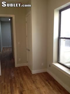 Image 6 unfurnished 3 bedroom Apartment for rent in Bushwick, Brooklyn