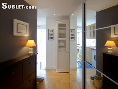 Image 3 furnished 1 bedroom Apartment for rent in 10th-arrondissement, Paris