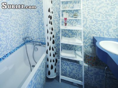 Image 6 furnished 1 bedroom Apartment for rent in 10th-arrondissement, Paris
