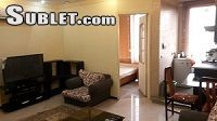 Click to view more images for  Apartmentid2502497