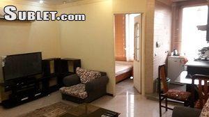 Image 2 furnished 1 bedroom Apartment for rent in Tehran, Tehran