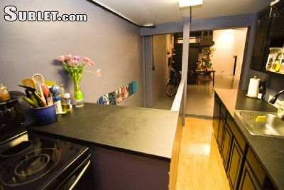 Image 4 furnished 2 bedroom Apartment for rent in Greenpoint, Brooklyn