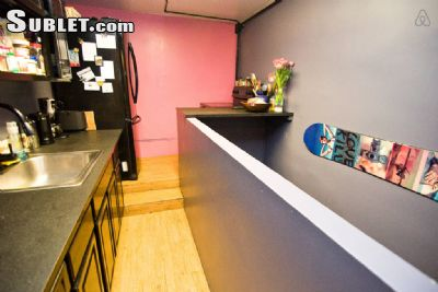 Image 6 furnished 2 bedroom Apartment for rent in Greenpoint, Brooklyn