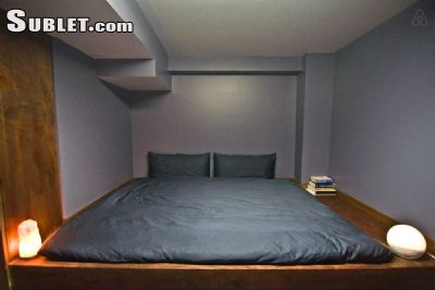 Image 8 furnished 2 bedroom Apartment for rent in Greenpoint, Brooklyn