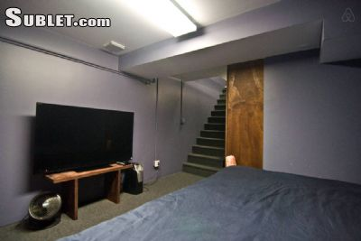 Image 9 furnished 2 bedroom Apartment for rent in Greenpoint, Brooklyn
