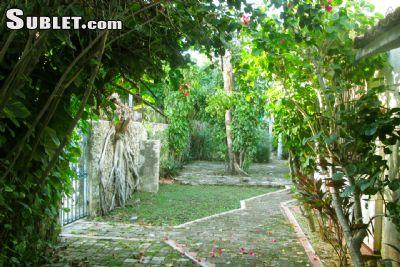 $900 2 Cancun, Quintana Roo