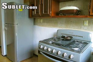 Image 2 furnished 2 bedroom House for rent in Cancun, Quintana Roo