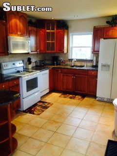 Image 3 Furnished room to rent in Weehawken, Hudson County 2 bedroom Apartment
