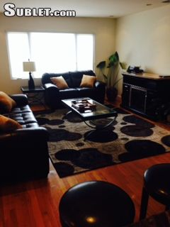 Image 5 Furnished room to rent in Weehawken, Hudson County 2 bedroom Apartment