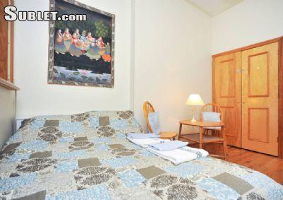 Image 7 furnished 2 bedroom Apartment for rent in Upper West Side, Manhattan
