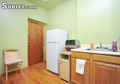 Image 9 furnished 2 bedroom Apartment for rent in Upper West Side, Manhattan