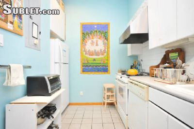 Image 7 furnished 1 bedroom Apartment for rent in Upper West Side, Manhattan