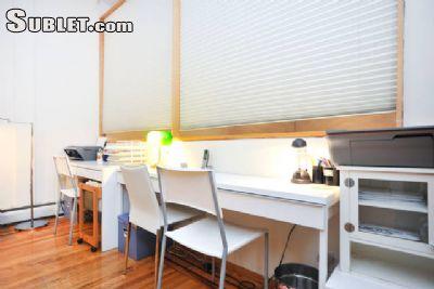 Image 9 furnished 1 bedroom Apartment for rent in Upper West Side, Manhattan