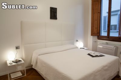Image 6 furnished 1 bedroom Apartment for rent in Florence, Florence