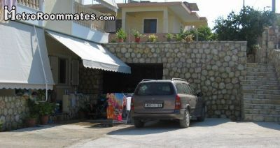 Vlore Room for rent