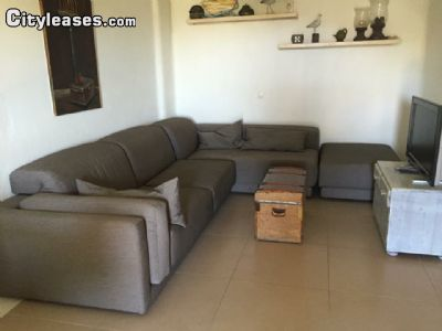 Image 7 furnished 1 bedroom House for rent in Mykonos, Cyclades