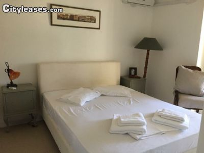 Image 8 furnished 1 bedroom House for rent in Mykonos, Cyclades