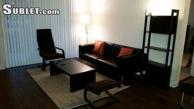 Furnished Westchase Room To Rent In 3 Bedroom Apartment For 800 Per Month Room Id 2503905