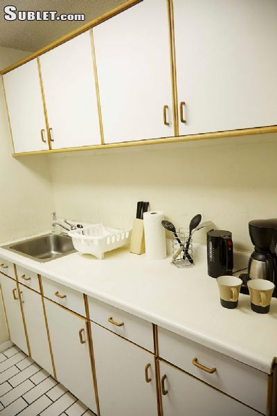 Image 10 either furnished or unfurnished 2 bedroom Apartment for rent in Battery Park City, Manhattan
