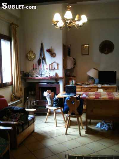 Image 1 furnished 3 bedroom Apartment for rent in Sulmona, LAquila