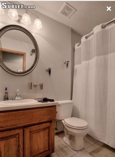 Image 7 Furnished room to rent in Omaha, Lincoln - Omaha Area 4 bedroom House
