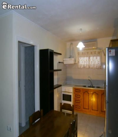Image 7 furnished 2 bedroom Apartment for rent in Vocha, Corinthia