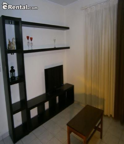 Image 8 furnished 2 bedroom Apartment for rent in Vocha, Corinthia