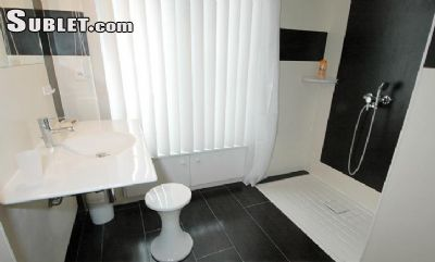 Image 2 Furnished room to rent in 9th-arrondissement, Paris 3 bedroom Apartment