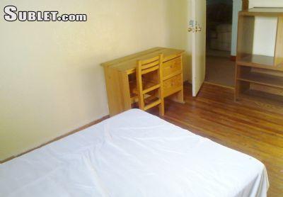 Image 5 furnished Studio bedroom Hotel or B&B for rent in Alvaro Obregon, Mexico City