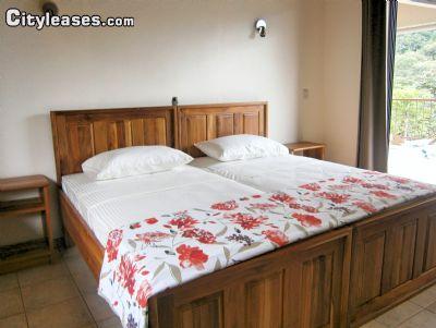 Image 6 furnished 3 bedroom House for rent in Osa, Puntarenas