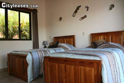 Image 8 furnished 3 bedroom House for rent in Osa, Puntarenas