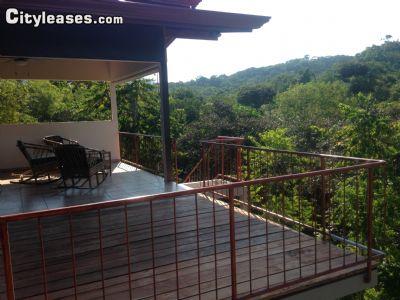 Image 9 furnished 3 bedroom House for rent in Osa, Puntarenas